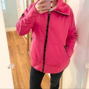 🎉HP🎉 Burton Polyester Soft Shell DryRide Jacket